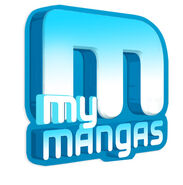 MANGAS MY