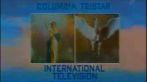 MediaTrade-Columbia TriStar International Television (2000) (4 3)
