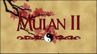 Mulan-2-07.JPG