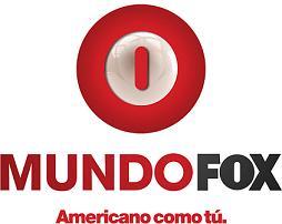 MundoMax