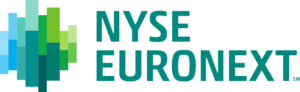 NYSE Euronext 2012 logo.png