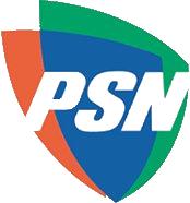 PSN 2000-2002.png