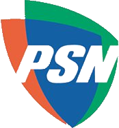Panamerican Sports Network