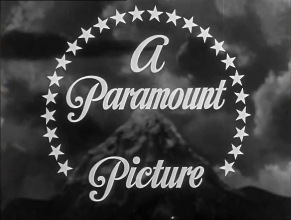 Paramount logo - War of the Worlds 1953.jpg