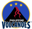 Philippine Rugby emblem.png