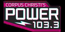 Power 103.3 FM