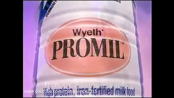 Promil1990s.png