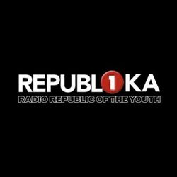 Republika FM1.jpeg