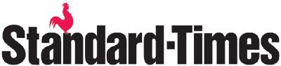 San Angelo Standard-Times