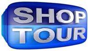 Shoptour2004.jpg