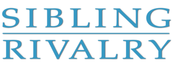 Sibling-rivalry-movie-logo.png