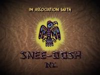 Snee Oosh In Association