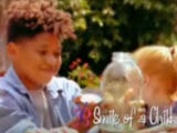 Smile (TV network)/Idents