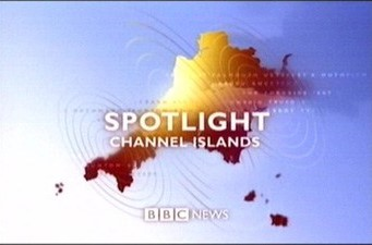 BBC Channel Islands