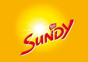 Sundy.png