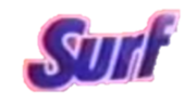 Surf old logo.png