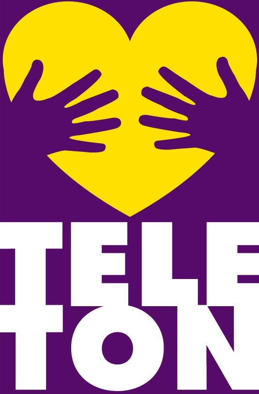 Teletón (México)