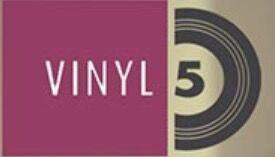 TV5 Vinyl5.jpeg