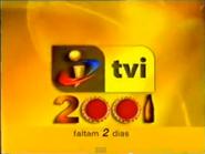 TVI NY 2001