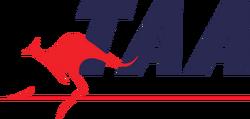 Taa logo 1.png
