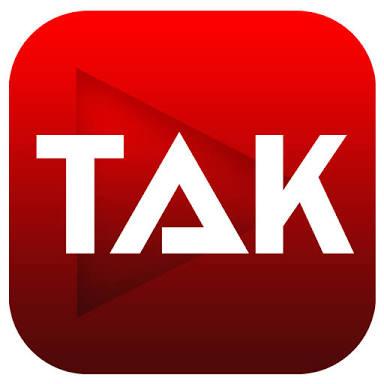 Tak App