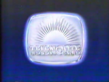 Telenorte/Other