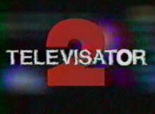 Televisator.jpg