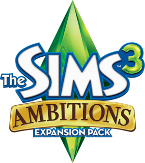 The Sims 3 - Ambitions.png
