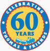 ThomasandFriends60thAnniversaryLogo