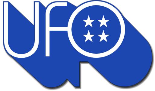 UFO (band)