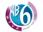 WB 6 WTVK.jpg