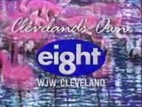 WJW ei8ht Id 1996