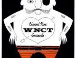 WNCT-TV