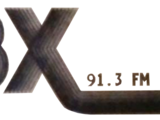 WLIW-FM