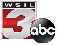 WSIL 3 2013
