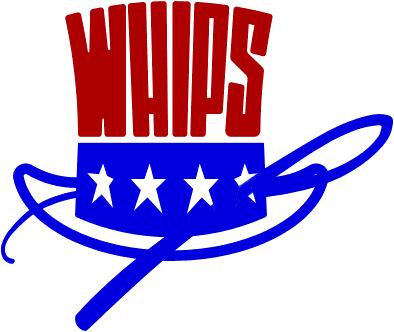 Washington Whips