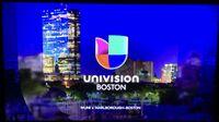 Wuni univision boston second id november 2017
