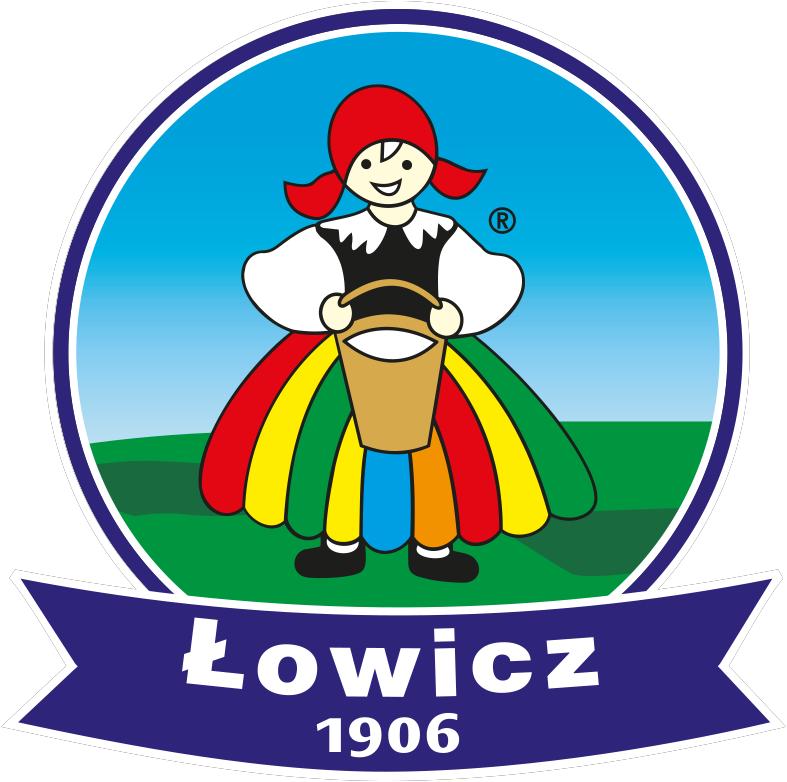 Łowicz (dairy)