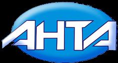 ANTA (Russia)