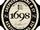 1698 (beer)