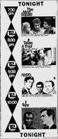 1968-10-01-weat-abc-shows
