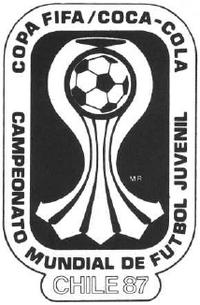 1987 FIFA World Youth Logo.png