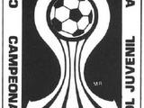 1987 FIFA World Youth Championship