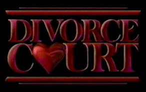 1988 divorce court logo.png