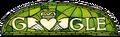 2011022414260421TvOne logo 28201029