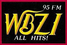 219px-Wbzi2.jpg