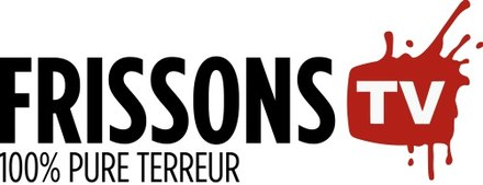 Frissons TV