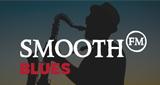 Smooth FM Blues