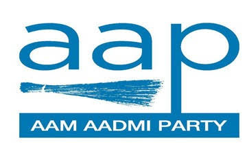Aam Aadmi Party