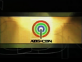 Abs cbn 2002 SID